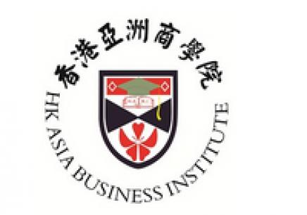 佛山禅城区哪有MBA 考试 培训