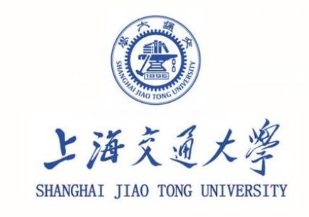 上海总裁研修培训课程