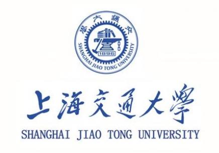 上海交通大学房地产高级研修班