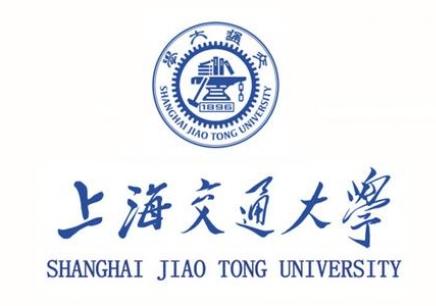 上海研修班报名