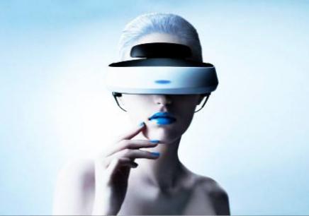 广州VR美术设计课程