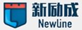 北京新励成教育