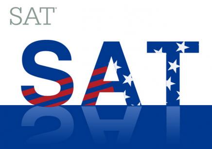 常州SAT培训强化班