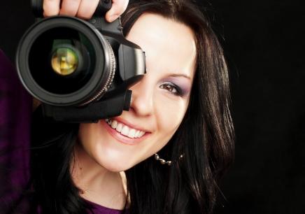 贵阳摄影有哪些学习