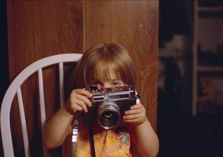 贵阳摄影培训费用多少