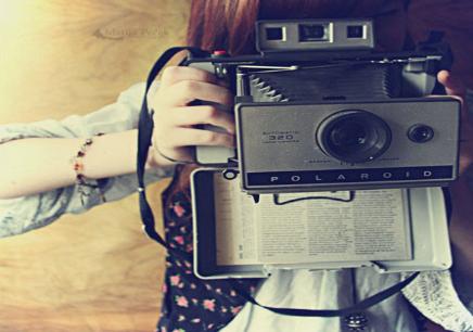 贵阳摄影创业学习