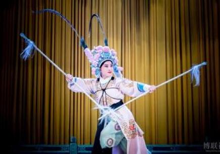 首页 杭州 形象设计 杭州戏曲舞台人物造型班  毕业后直接录用或推荐