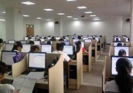 苏州职称计算机应用能力考试培训