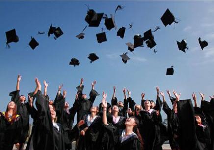 大连医科大学,沈阳成人教育招生,沈阳成人教育大专文凭