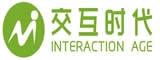 深圳交互时代UI设计培训