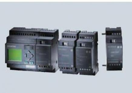 详解西门子s7-200plc的外部接线输入输出电路