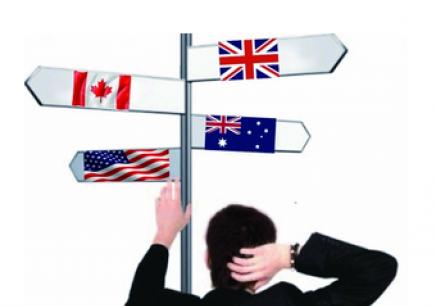 扬州哪里有澳洲留学专业培训中心