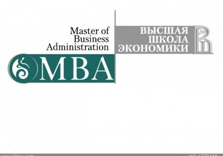 长春MBA面试辅导