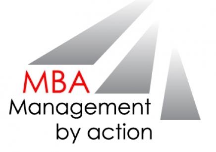 长春MBA入学考试培训
