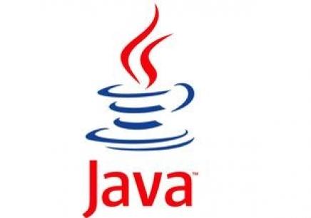 广州Java开发