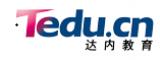广州达内IT培训
