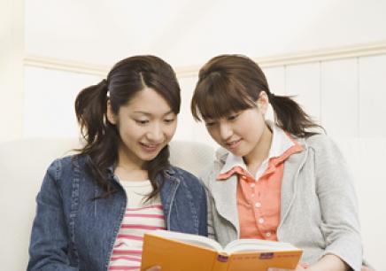 苏州零基础英语课程