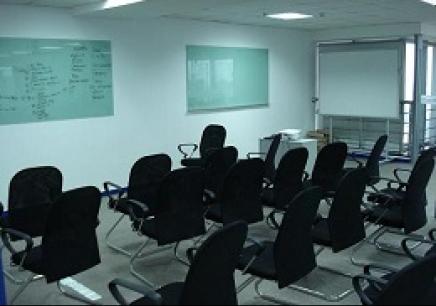 苏州大学英语四六级全程通关培训班
