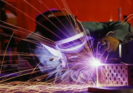 长春初级焊工培训大全