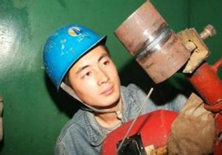长春高级焊工培训费用