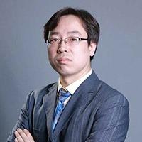 刘英谦-软件测试讲师