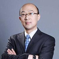 吴华-PHP教研总监