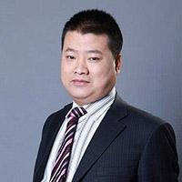 王志强-PHP总监级讲师