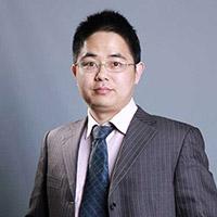 张久军-IOS_安卓开发总监级讲师