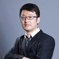 张继文-嵌入式教学总监