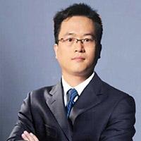 游成伟-嵌入式总监级讲师