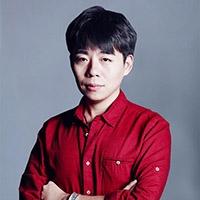 华闻达-产品经理教研总监