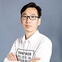 李增伟-产品经理讲师