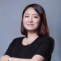 胡琪-UED讲师