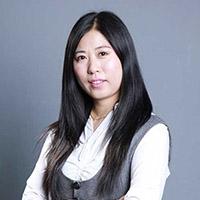 崔辉-NET总监级讲师