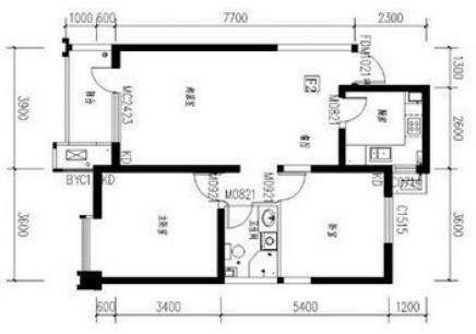 平湖室内设计CAD培训班