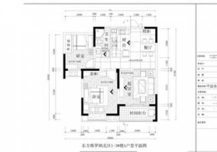 杭州cad施工图培训班