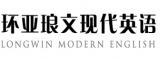 南京琅文教育