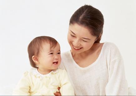 南昌报个母婴护理培训班学费多少钱