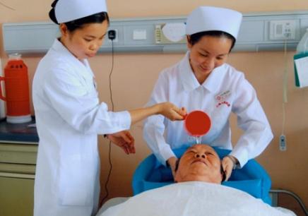南昌比较好的养老护理员补习机构