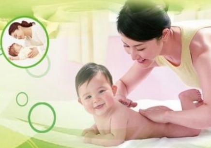 北京育婴师培训机构