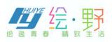 杭州绘野教育