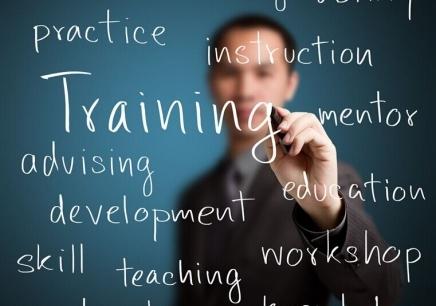 常州商务英语培训机构