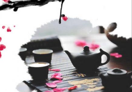 珠海茶艺哪家培训机构不错