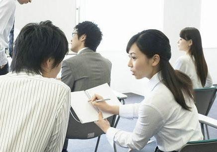 博德语言日语V6班