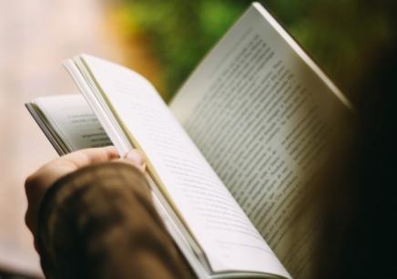 雅思托福阅读单项班