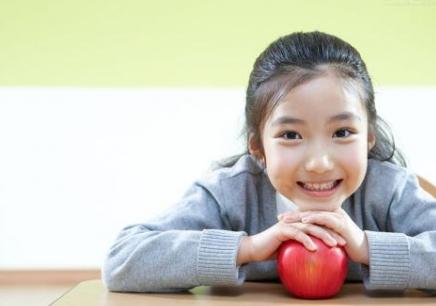 南京中小学生注意力训练机构 竞思教育
