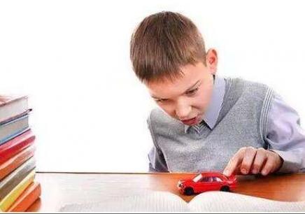 南京中小学生注意力缺乏多动症培训