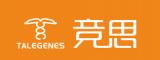 南京竞思教育