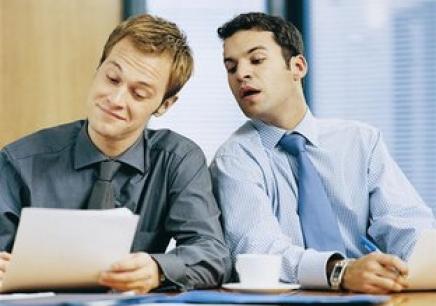 合肥人际交往沟通培训大全