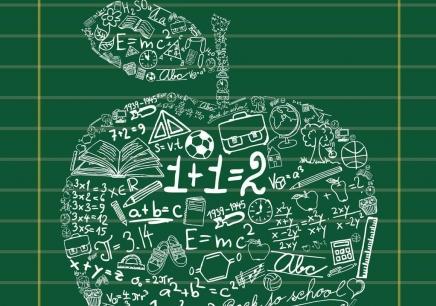 小学4-6年级数学特色课程